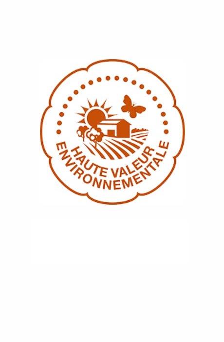 Logo HVA