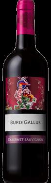 burdigallus-cabernet-sauvignon-2016