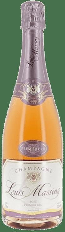 champ-l-massing-brut-rose-1er-cru