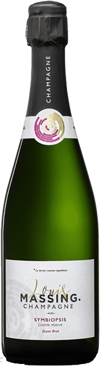 champ-l-massing-symbiopsis-grand-reserve-brut