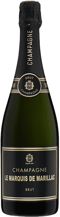 champagne-le-marquis-de-marillac