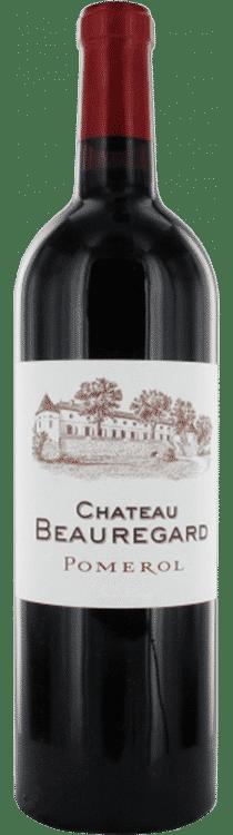 chateau-beauregard