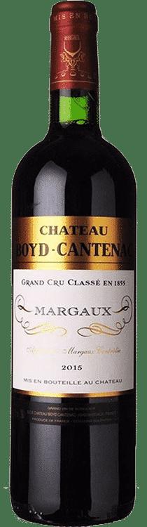 chateau-boyd-cantenac-2015