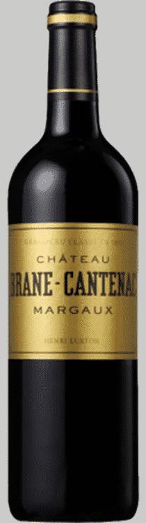 chateau-brane-cantenac-2011