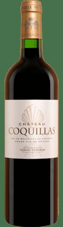 chateau-coquillas-2016
