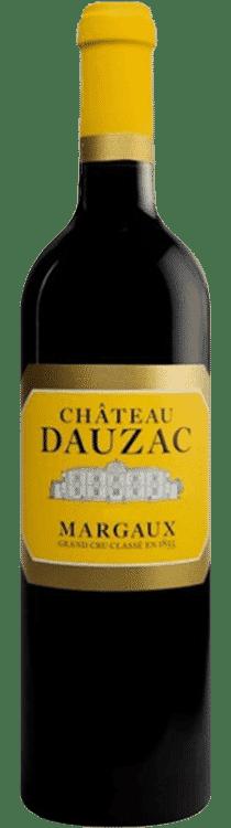 chateau-dauzac