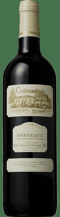 chateau-de-brandey-2018