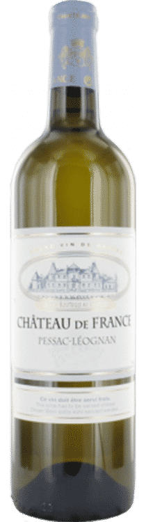 chateau-de-france-blanc-2014