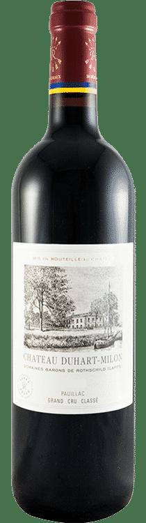 chateau-duhart-milon-rothschild