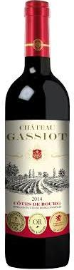 Chateau-gassiot-2014