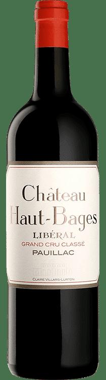 chateau-haut-bages-liberal
