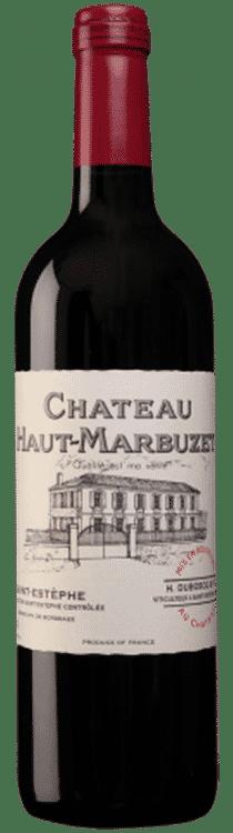 chateau-haut-marbuzet