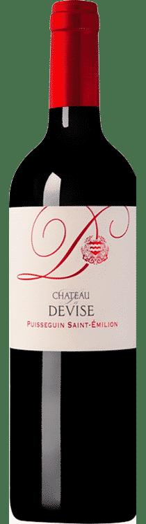 chateau-la-devise-puisseguin-saint-emilion