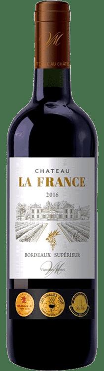 chateau-la-france-2016-tradition-3-or