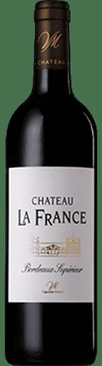 chateau-la-france-2016
