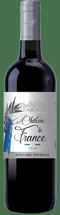 chateau-la-france-2018-le-coq-bleu