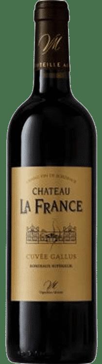 chateau-la-france-cuvee-gallus