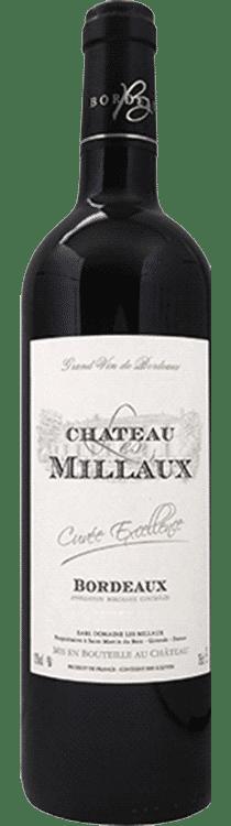 chateau-les-millaux-2016-cuvee-excellence