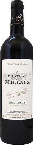 Chateau-les-Millaux-2016-Cuvée-Excellence