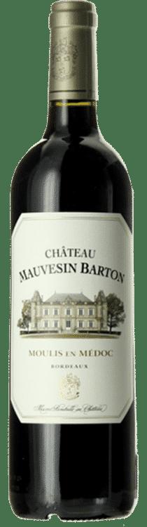 chateau-mauvesin-barton