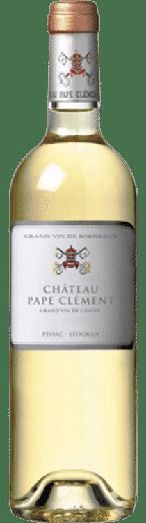 chateau-pape-clement-blanc