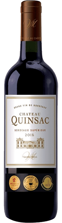 chateau-quinsac-2016-3or