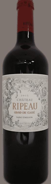 chateau-ripeau-2015
