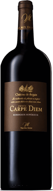 cuvee-carpe-diem-150-cl-2012