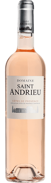 domaine-saint-andrieu
