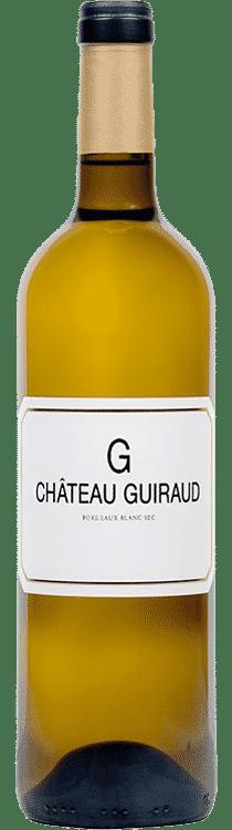 g-de-guiraud-2019