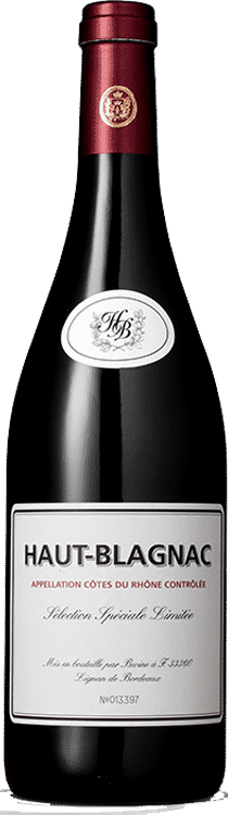 haut-blagnac-2015-cotes-du-rhone