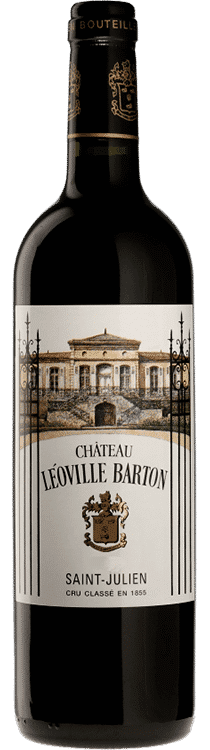 leoville-barton