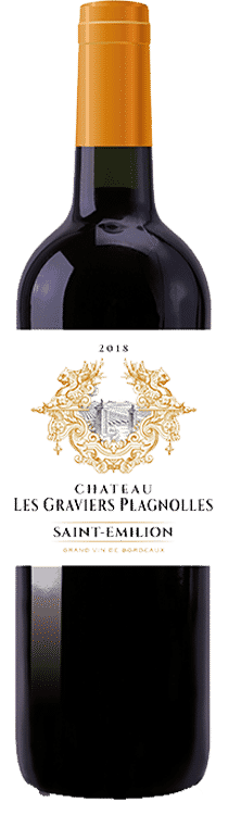 les-graviers-plagnolles-2018
