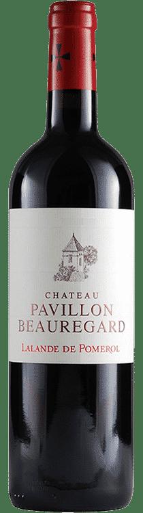 pavillon-beauregard