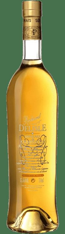 pineau-des-charentes-blanc-r-delisle-75-cl