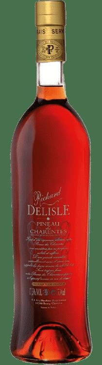 pineau-des-charentes-rose-r-delisle-75-cl