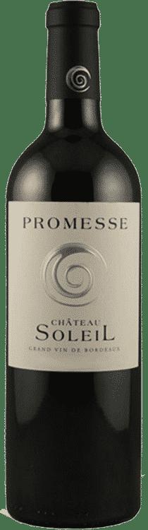 promesse-du-chateau-soleil