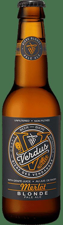 verdus-merlot-bière-blonde-6