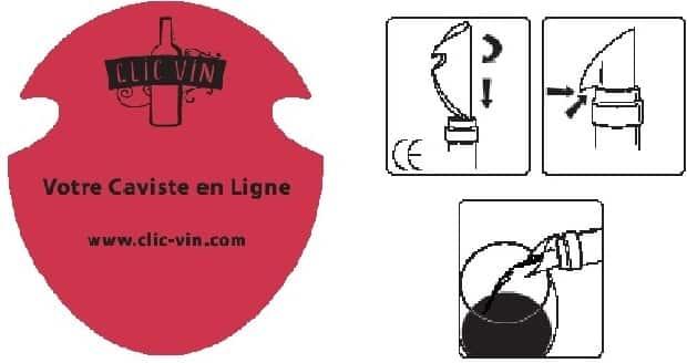 anti-goutte-clic-vin