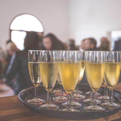 comment-conserver-une-bouteille-de-champagne-entamee