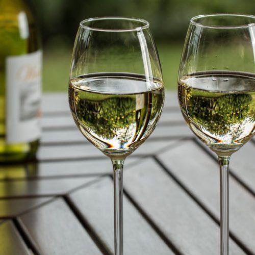 existe-t-il-des-vins-féminins-et-des-vins-masculins