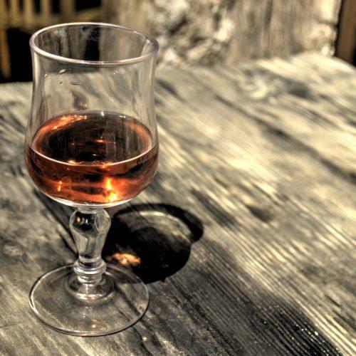 le-cognac-fut-exporte-comme-produit-pharmaceutique